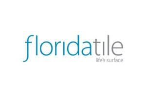 Florida tile Life's surface | Midway Carpet Distributors
