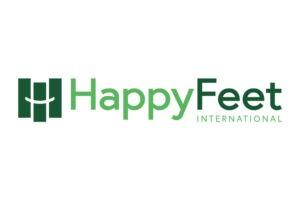 Happy feet | Midway Carpet Distributors