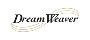 Dream Weaver   Midway Carpet Distributors