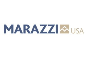 Marazzi | Midway Carpet Distributors