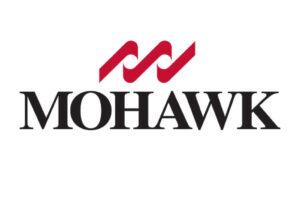Mohawk | Midway Carpet Distributors