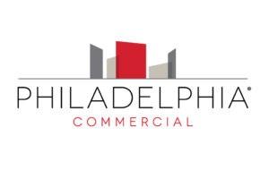 Philadelphia Commercial   Midway Carpet Distributors