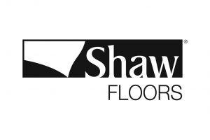 Shaw Floors | Midway Carpet Distributors