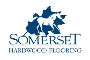 Somerset Hardwood Flooring   Midway Carpet Distributors